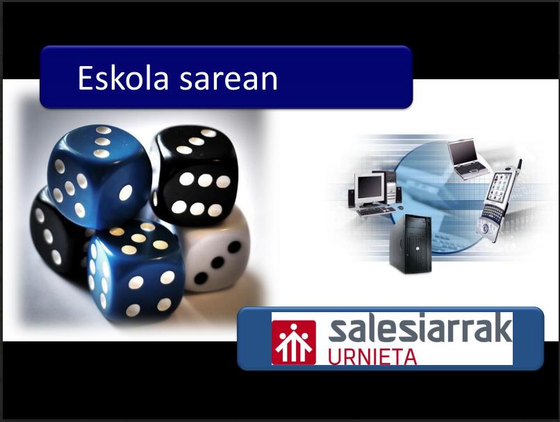 proyecto_s_urnieta